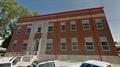 Image for Addition to Seminole County Courthouse - Wewoka, OK