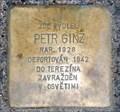 Image for Ginz Petr, Prague, CZ