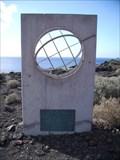 Image for Monumento al Meridiano