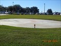 Image for Heart of Florida Medical Center - Helicopter Landing Pad - Davenport, FL
