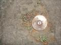 Image for Lac Le Jeune Survey Disk
