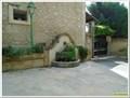 Image for Fontaine de l'avenue Joliot-Curie - Mallemort de Provence, France