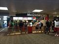 Image for McDonald's - Terminal B - Phoenix, AZ