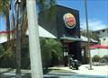 Image for Burger King - La Brea Ave. - Los Angeles, CA