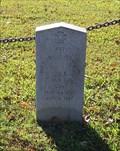 Image for Richard J. Andrews - Rogersville, AL