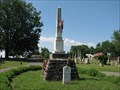 Image for Monument of Valor - Bedford, Virginia
