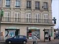 Image for Pharmacie de Paris - Chantilly, France