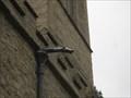 Image for St Guthlac Church Passenham, Northants
