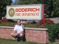 Image for Goderich Fire Department