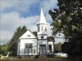 Image for (Former) Presbyterian Church - Stephenville, TX