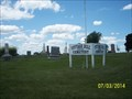 Image for Cottage Hill Cemetery near Paw Paw, IL