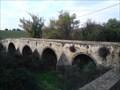 Image for Ponte Velha de Terena - [Alandroal, Évora, Portugal]