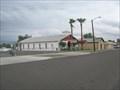 Image for Union Baptist Church - Yuma, AZ