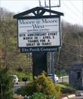 Image for Moore & Moore West - Bellevue, TN