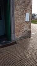 Image for NGI Meetpunt Ck33.2, Kerk Mariakerke