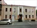 Image for Doudleby nad Orlicí - 517 42, Doudleby nad Orlicí, Czech Republic