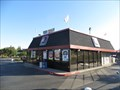 Image for Jack in the Box - Greenback - Citrus Heights, CA
