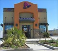 Image for Taco Bell - Stockton Blvd - Sacramento, CA