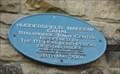 Image for The Huddersfield Narrow Canal – Stalybridge, Tameside, UK
