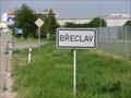 Image for Za staru Breclavu - Breclav, Czech Republic