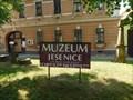 Image for Vlastivedné muzeum - Jesenice, CZ