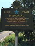 Image for Lookout Mountain Blue Star Memorial Highway
