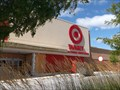 Image for Target - Boisbriand, Qc, Canada