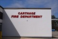 Image for Carthage Fire Department