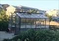 Image for Esencia Farm Greenhouse - Rancho Mission Viejo, CA