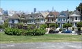 Image for Painted Ladies - San Francisco, CA