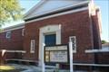 Image for Mt. Defiance Lodge No. 794 - Ticonderoga, NY