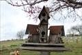 Image for Philadelphia Cemetery Multiplex - Gober, TX