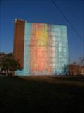 Image for Illuminated - Detroit, Michigan