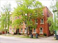 Image for 120 Prince Street, Charlottetown, PEI