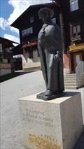 Image for Matthäus Schiner - Ernen, VS, Switzerland