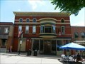 Image for 305 N Inn - Galena, Illinois