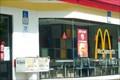 Image for McDonalds - Ridge Manor, FL