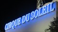 Image for Cirque Du Soleil - Neon - Orlando, Florida, USA.