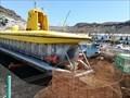 Image for yellow submarine - Mogán, Las palmas de Gran Canaria, Gran Canaria, España