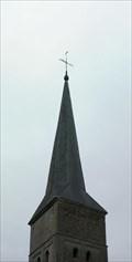 Image for NGI Meetpunt 34F56C1, Sint Stefanus Kerk, Val-Meer, Riemst