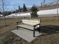 Image for Linda S. Carswell - West Kelowna, British Columbia