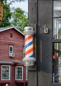 Image for Upper Cuts Barbershop - Uxbridge MA