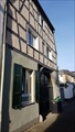 Image for Wohn- und Gasthaus Hochstraße 97 - Andernach, Rhineland-Palatinate, Germany