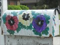 Image for Flowers in Bloom - Jacksonville, FL