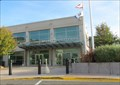 Image for Juvenile Justice Center - San Leandro, CA