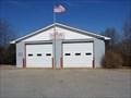 Image for Centerville Fire Dept. Station No. 6