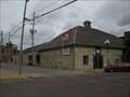 Image for Pony Express Home Station #1 - Marysville, Kansas