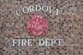 Image for Cordova Fire Dept.