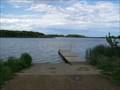 Image for Beaver Lake, Minnehaha County, South Dakota