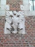 Image for Kasteel s'Heerenelderen, Tongeren, Limburg, Belgium